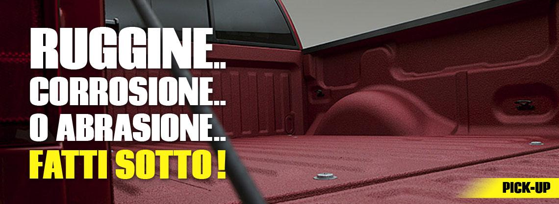 1140-pickup-03-v3